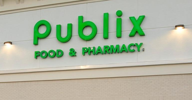 Publix_store_banner_closeup.jpg