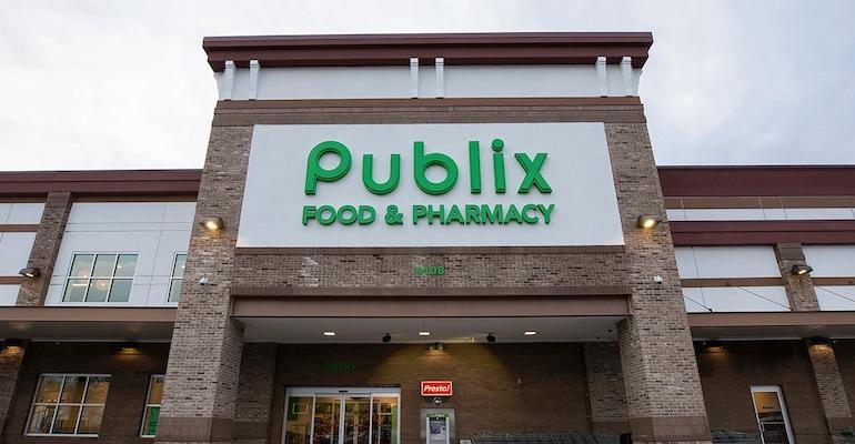 Publix_storefront-banner_closeup.jpg