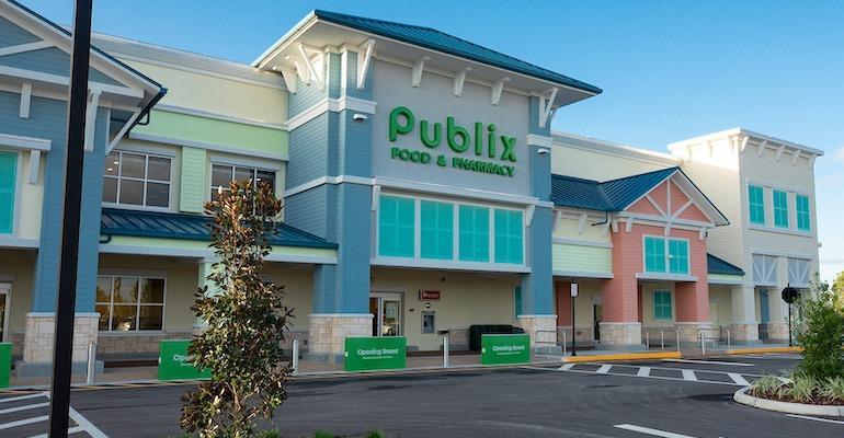 Publix_supermarket-Daytona_Beach_FL.jpg