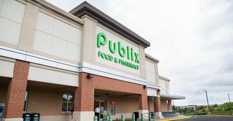 Publix_supermarket-exterior.png