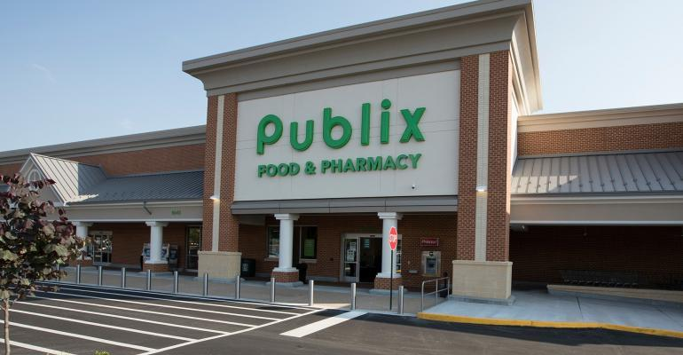 Publix_supermarket-exterior_photo.jpg