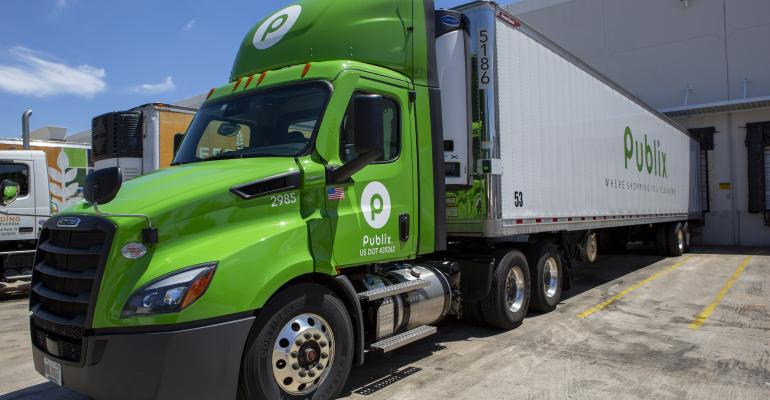 Publix_truck-Feeding_South_Florida_delivery.jpg