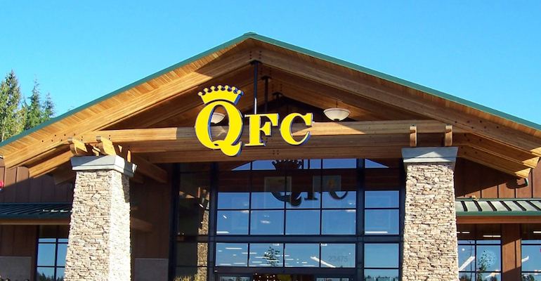 QFC_store_banner.png