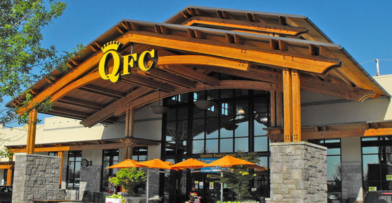 QFC_storefront770.png