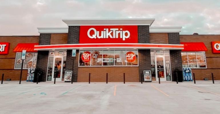 QuikTrip_storefront.jpg