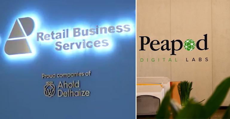 RBS_Peapod_Digital_Labs_office_signs.jpg