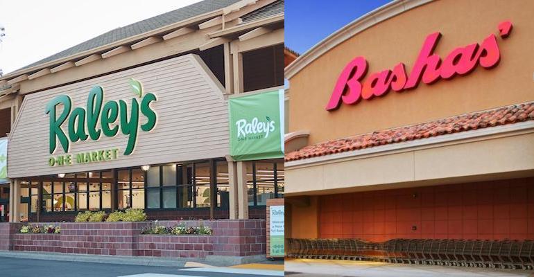 Raleys acquires Bashas.jpg