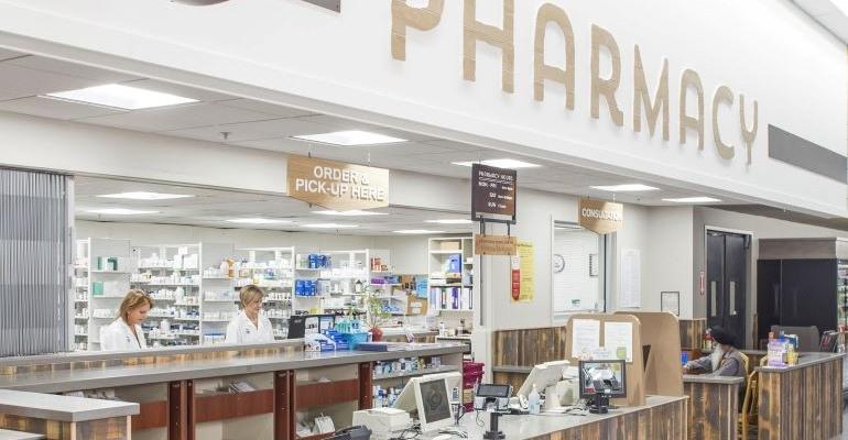 Raleys pharmacy department - Copy.jpg