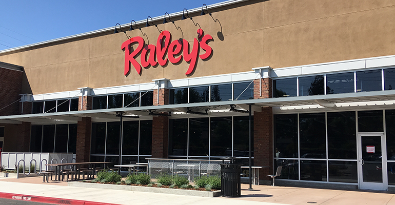 Raleys-at-Fair-Oaks-and-Howe.png