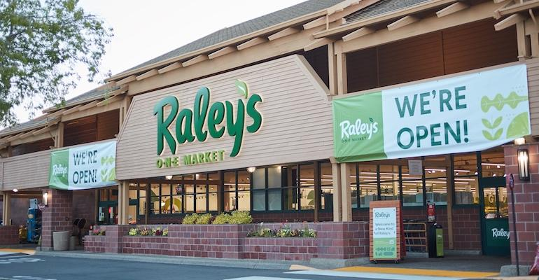 Raleys_ONE_Market-El_Dorado_Hills_CA-exterior.jpg