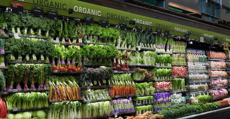 Raleys_ONE_Market-organic_produce-Truckee_CA.jpg