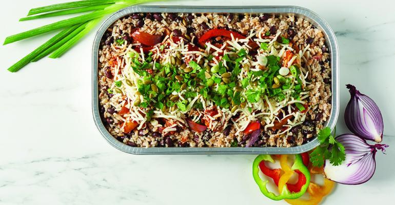 Raleys_meal_kit-RTG_beauty shot_c.jpg