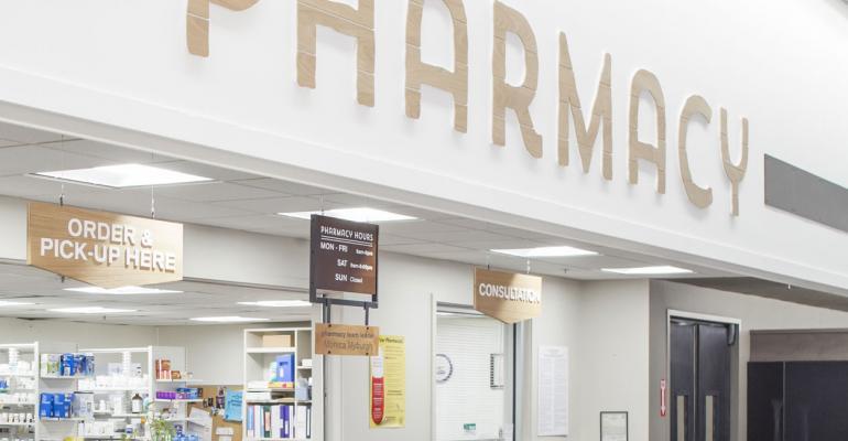 Raleys_pharmacy_department.jpg