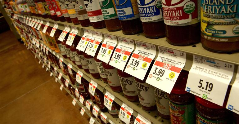 Raleys_shelf_guides_closeup.jpg