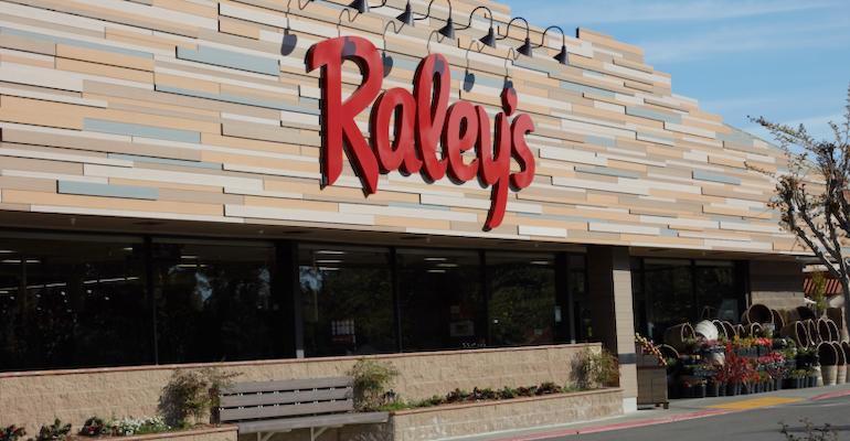Raleys_store_banner-closeup.png