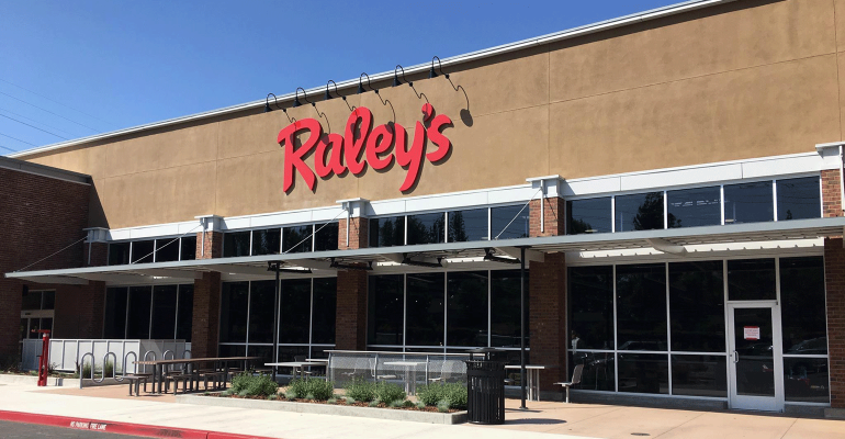 Raleys_store_exterior-promo.png