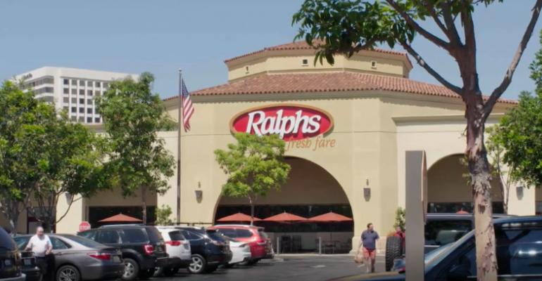 Ralphs store exterior_Irvine CA - Copy.PNG