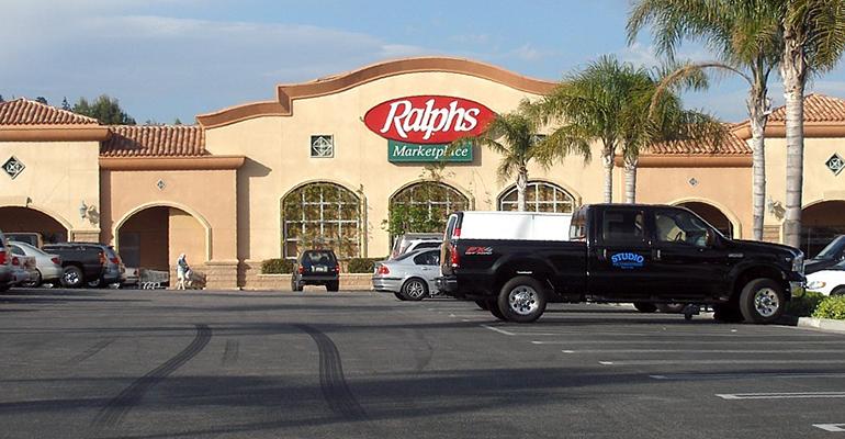 Ralphsmarketplace.png