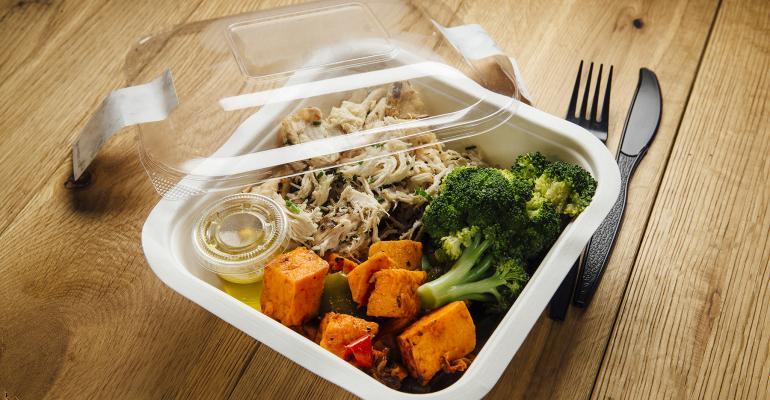Ready-To-Eat Healthy Chicken Dinne_online.jpg