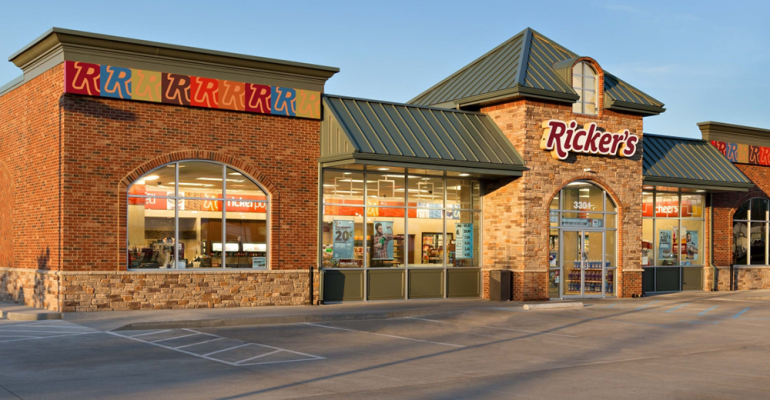 Rickers_convenience_store_exterior.png