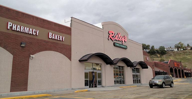Ridleys_Family_Markets_storefront.jpg