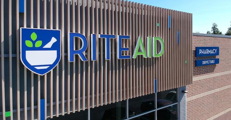 Rite Aid store banner-closeup-new logo.jpg