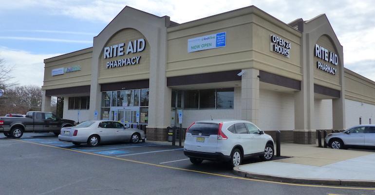 Rite_Aid_drugstore-Toms_River_NJ.jpg