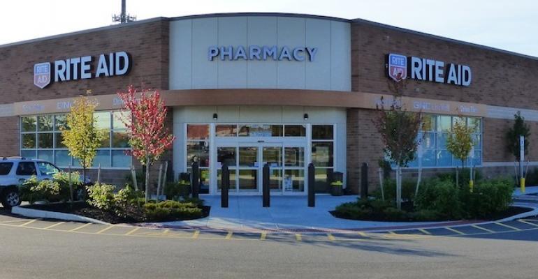 Rite_Aid_wellness_store_Harrisburg_PA.jpg