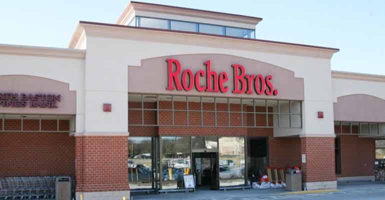 RocheBrosBags.jpg