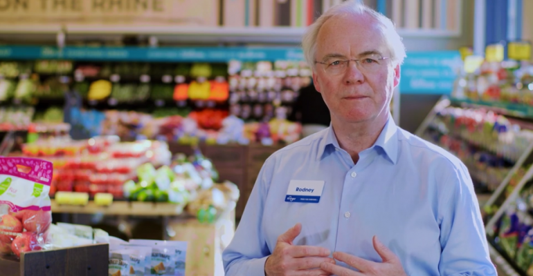 Rodney_McMullen-Kroger_CEO-COVID19_update-1.png