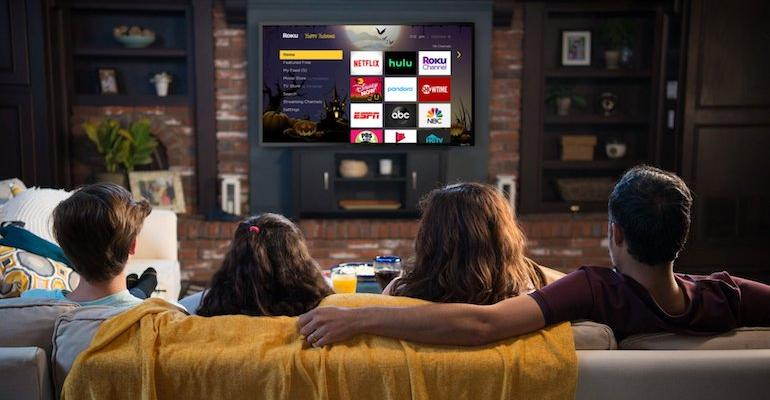 Roku_streaming_TV-family.jpg