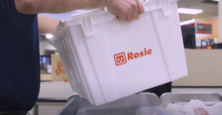 Rosie grocery store.PNG