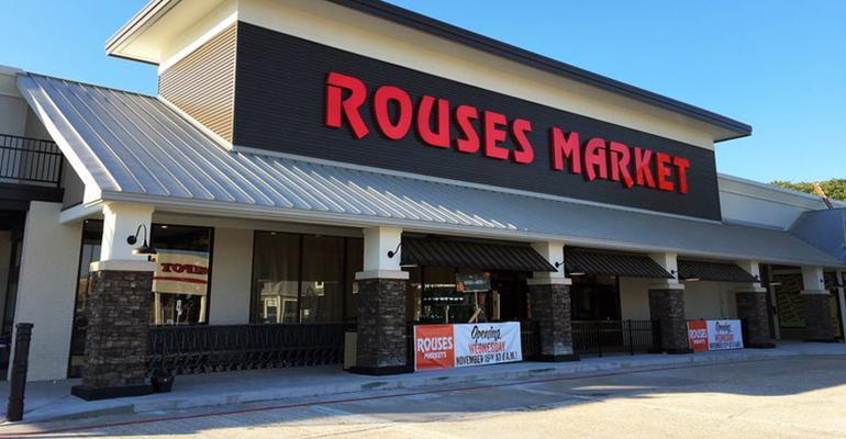 Rouses_Market_storefront.jpg
