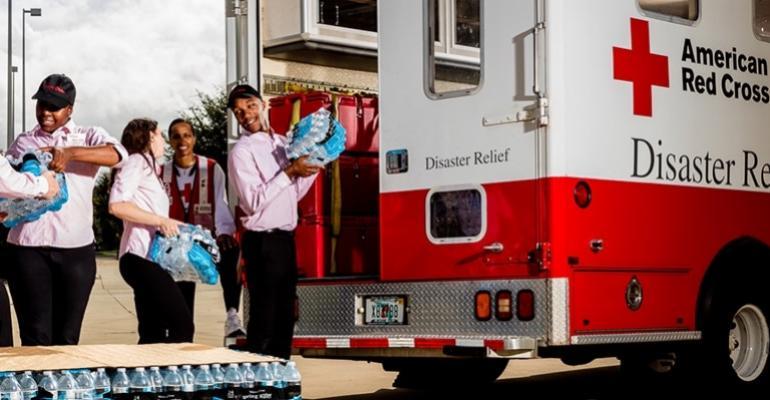 SE_Grocers-disaster_relief-American_Red_Cross.jpg