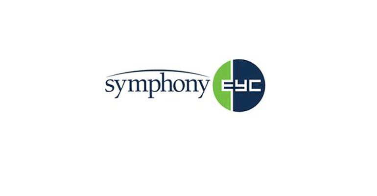 Symphony EYC