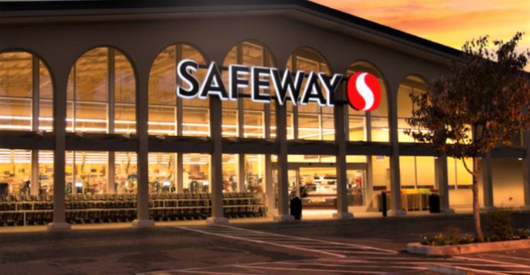 Safeway store_exterior - Copy.PNG