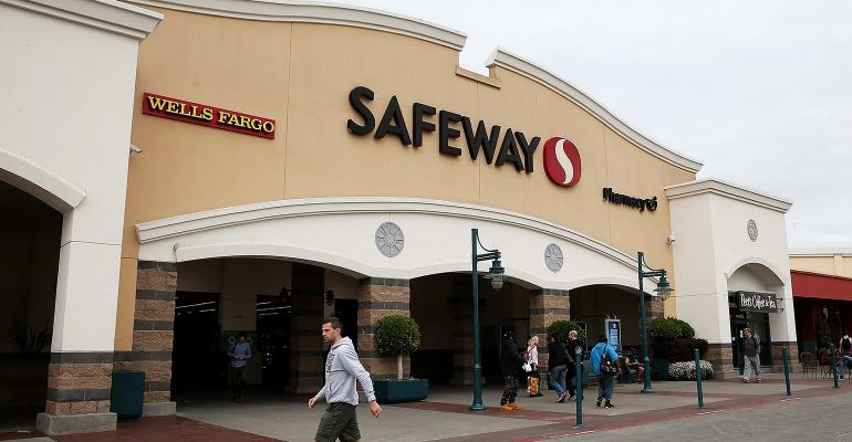 Safeway(G)1540.jpg