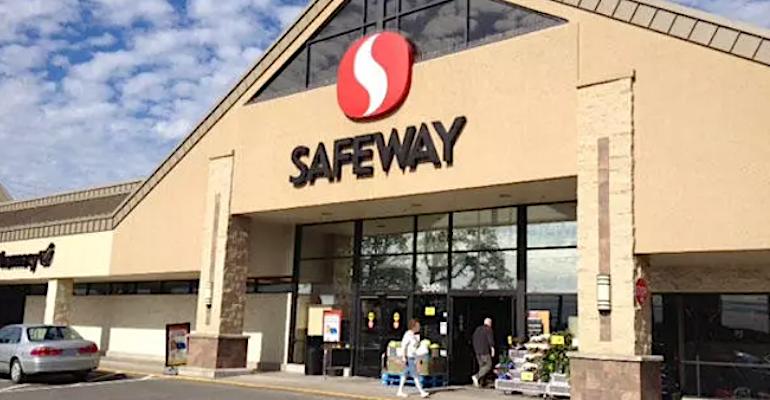 Safeway_storefront.png