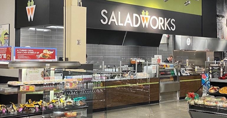 Saladworks restaurant at Kroger.jpg