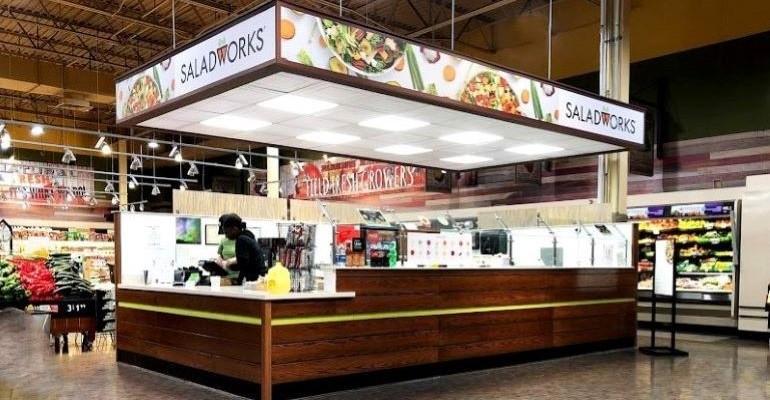 Saladworks-Fresh Grocer-Wynecote PA.jpg