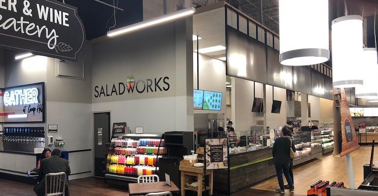 Saladworks-Giant supermarket-Camp Hill PA.jpg