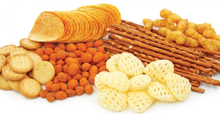 Salty-snacks2(T).jpg