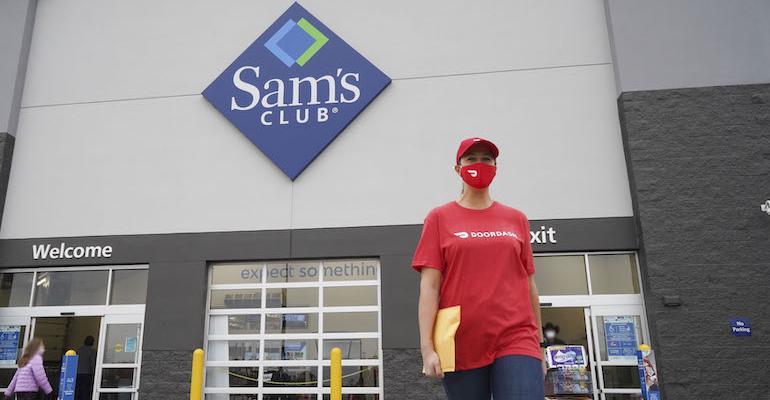 Sams_Club_DoorDash_prescription_delivery.jpg