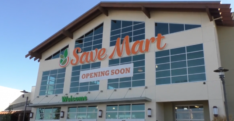 Save Mart new Modesto flagship_exterior - Copy.PNG