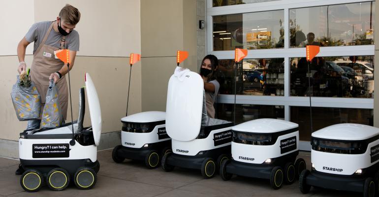 Save Mart robot 5_credit Jay Sousa.jpg
