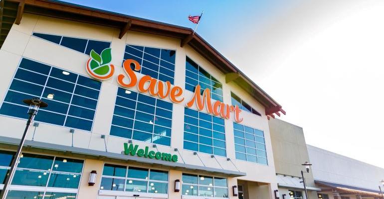 Save Mart_new Modesto flagship store - Copy.jpg