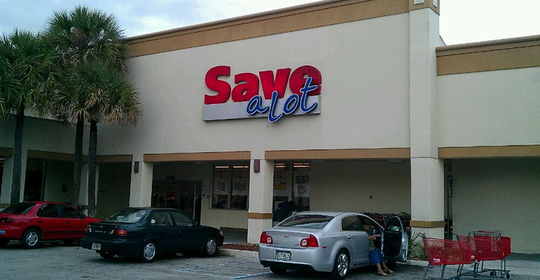 Save-A-Lot_Leevers_Supermarkets_Plantation_FL.png