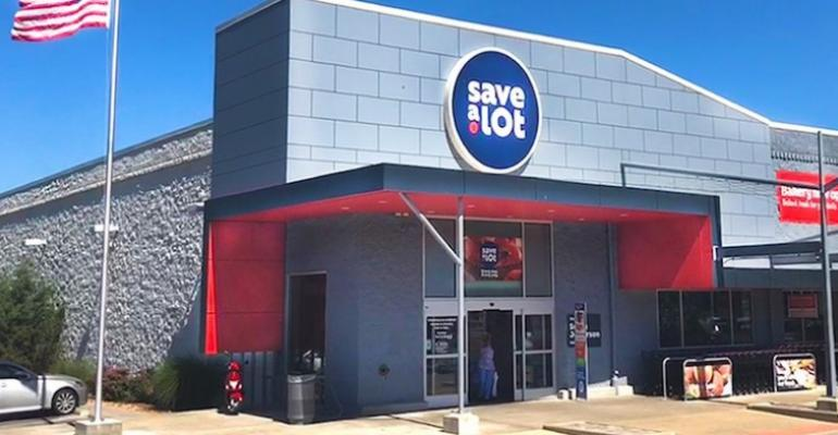 Save_A_Lot_store-exterior.jpg
