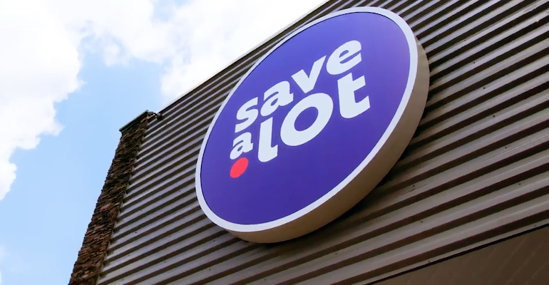 Save_A_Lot_store_banner-closeup-updated_logo.png