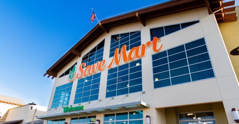 Save_Mart-Modesto_flagship_store.jpg